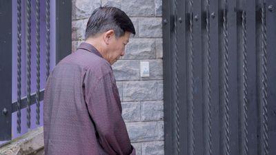 Gạo nếp gạo tẻ tập 26: Cha Kiệt đau xót khi thấy con trai bị mẹ vợ hoạnh hoẹ - ảnh 1