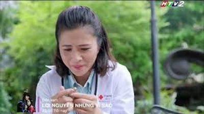 Gạo nếp gạo tẻ tập 27: Mặc cho Hương khóc lóc, bà Mai quyết từ mặt con gái  - ảnh 1