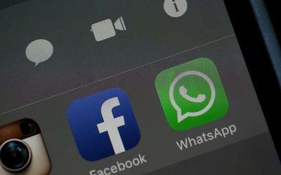 WhatsApp dính lỗi nguy hiểm, hacker có thể sửa nội dung tin nhắn - ảnh 1