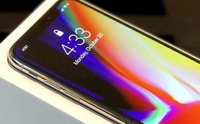 """Apple chính thức """"khai tử"""" iPhone X sau gần 1 năm lên kệ - ảnh 1"""