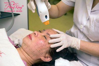 Cách ngăn ngừa lão hóa da mặt phái đẹp cần biết - ảnh 1