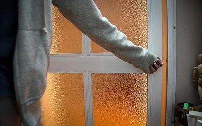 Bí quyết để nhà cửa luôn khô ráo khi trời nồm ẩm - ảnh 1