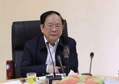 Đại học Kinh Doanh Và Công Nghệ Hà Nội gấp rút chuẩn bị cho việc kiểm định chất lượng giáo dục - ảnh 1