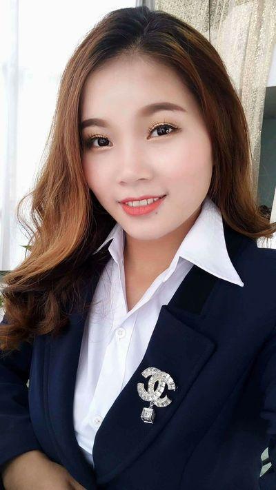 Nữ doanh nhân Minh Thúy: Liều lĩnh, táo bạo trong kinh doanh - ảnh 1