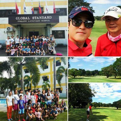 Khởi đầu tương lai cùng du học hè tại Philipines với Ngoại Ngữ Planet - ảnh 1