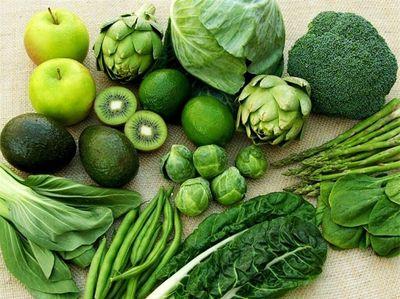 Các loại thực phẩm trẻ bị táo bón nên ăn để nhanh khỏi? - ảnh 1