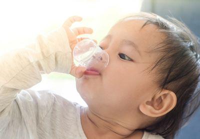 Vì sao trị ho – cảm ngay khi mới chớm trẻ sẽ nhanh khỏi bệnh? - ảnh 1