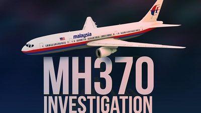 Kết thúc tìm kiếm máy bay mất tích MH370 nhưng bí ẩn vẫn còn lại mãi - ảnh 1