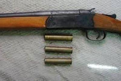 72 giờ truy lùng kẻ nổ súng khiến chủ nhà cho thuê trọ chết oan uổng - ảnh 1