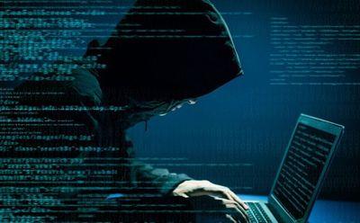 Chính phủ Nga bị cáo buộc tấn công mạng toàn cầu - ảnh 1