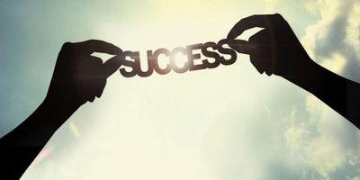 Trượt đại học: Những gợi ý hay về con đường có thể dẫn tới thành công - ảnh 1