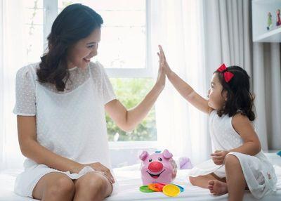 Đừng bỏ qua các phương pháp can thiệp và điều trị trẻ chậm phát triển - ảnh 1