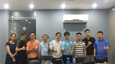 Các CEO học hỏi được gì từ Đạt Tadaup? - ảnh 1