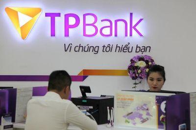Moody's: TPBank thuộc top 10 ngân hàng lành mạnh và tin cậy tại Việt Nam - ảnh 1