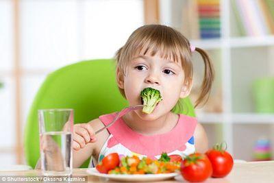 Những công dụng tuyệt vời của súp lơ xanh đối với sức khỏe - ảnh 1