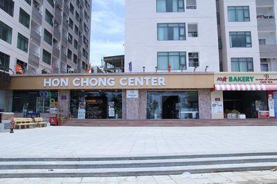 Mở bán tòa căn hộ cuối cùng dự án Mường Thanh  Viễn Triều Nha Trang - ảnh 1