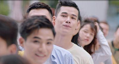 """Cộng đồng trà sữa Việt háo hức """"ngóng"""" thương hiệu trà sữa cao cấp đóng chai ra mắt vào cuối tuần này - ảnh 1"""
