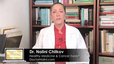 Immunobal và đánh giá về tác dụng của từng thành phần từ chuyên gia - ảnh 1