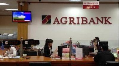 Năm 2018 hệ thống Agribank trả lại tiền thừa cho khách hàng trên 136 tỷ đồng - ảnh 1