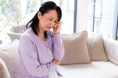 """Mất ngủ giữa đêm vì """"tiểu nhiều"""" là nguyên nhân hàng đầu dẫn đến tai biến mạch máu não, liệt nửa người - ảnh 1"""