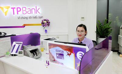 Truyền thông quốc tế nhận định TPBank có dịch vụ khách hàng tốt nhất Việt Nam - ảnh 1