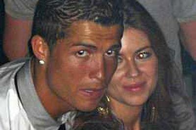 Ronaldo bất ngờ đưa ra bằng chứng chống lại cáo buộc hãm hiếp - ảnh 1
