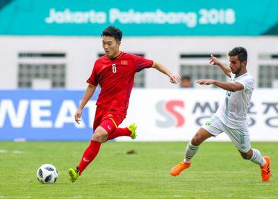 Tiết lộ điều khoản đặc biệt trong bản hợp đồng của Lương Xuân Trường với nhà vô địch Thái League 2018 - ảnh 1