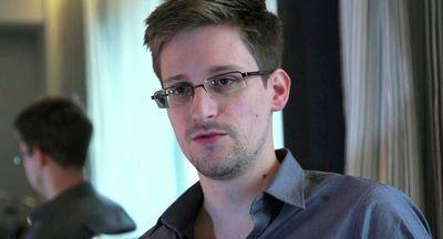 """""""Kẻ lộ mật"""" Snowden tiết lộ bất ngờ về vụ nhà báo Khashoggi bị sát hại - ảnh 1"""