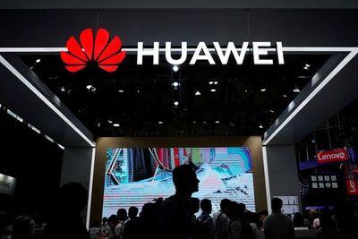 Giám đốc tài chính Huawei bị bắt: Những hoạt động đáng ngờ của công ty trong quá khứ - ảnh 1
