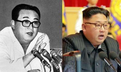 Giải mã ý nghĩa bộ trang phục ông Kim Jong-un mặc khi tới Việt Nam - ảnh 1