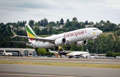 Thảm kịch rơi máy bay tại Ethiopia: Hé lộ những tin nhắn cuối cùng của phi công - ảnh 1