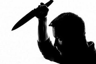 Hà Giang: Truy bắt đối tượng giết vợ vì níu kéo tình cảm bất thành - ảnh 1