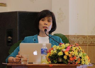 Ngày Pháp luật Việt Nam (9/11/2018): Người dân hưởng lợi cả ở 2 góc độ trực tiếp và gián tiếp - ảnh 1
