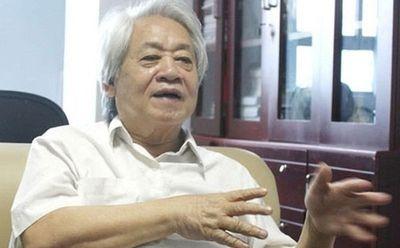 Vụ học sinh lớp 2 bị phạt tát 50 cái ở Hà Nội: 231 cái tát đau đớn ở Quảng Bình có lọt đến tai cô giáo? - ảnh 1