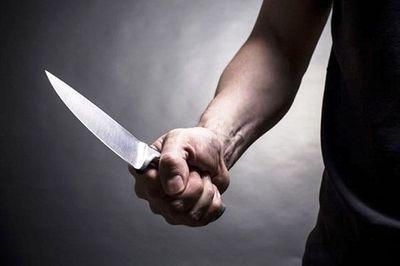 Quảng Bình: Điều tra vụ nghịch tử dùng dao đâm chết mẹ ruột - ảnh 1