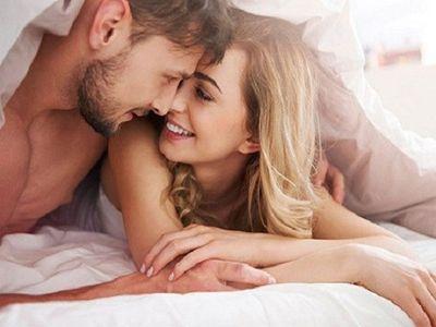 5 nguyên nhân không nên quan hệ tình dục quá nhiều lần trong một tuần - ảnh 1