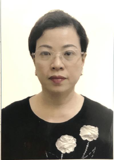 Vụ gian lận điểm thi ở Hòa Bình: Khởi tố, tạm giam thêm một phó trưởng phòng Sở GD-ĐT - ảnh 1