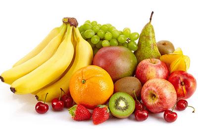Cách ăn uống giúp sĩ tử đảm bảo sức khỏe mùa thi - ảnh 1