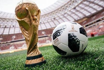 VTV chào giá 250 triệu cho 10 giây quảng cáo trận chung kết World Cup - ảnh 1