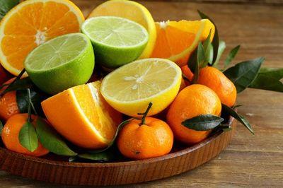"""Mách """"mẹ bỉm sữa"""" những loại trái cây giúp thanh nhiệt, giải độc ngày nắng nóng  - ảnh 1"""