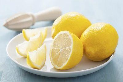 Hé lộ 8 loại thực phẩm giúp chống say xe hiệu quả mà không cần uống thuốc - ảnh 1