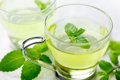 Những thực phẩm có thể loại bỏ độc tố, giúp lá phổi khỏe từ trong ra ngoài - ảnh 1