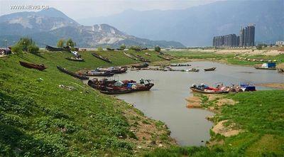 Những bí ẩn về hồ nước lớn nhất Trung Quốc còn tồn tại đến ngày nay - ảnh 1