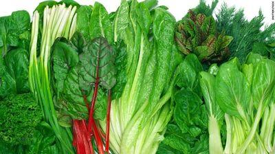 Những điều hiểu sai về chế độ ăn chay và 4 cách khắc phục - ảnh 1