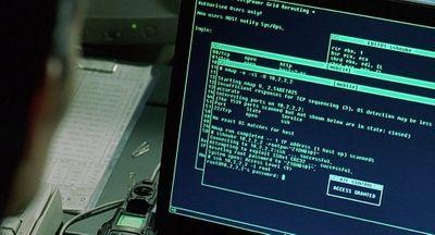 Tin tặc Triều Tiên bị tố tấn công máy ATM, thu về hàng chục triệu USD - ảnh 1