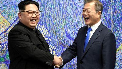 Các nước Đông Á phản ứng như thế nào về hội nghị Mỹ - Triều Tiên? - ảnh 1