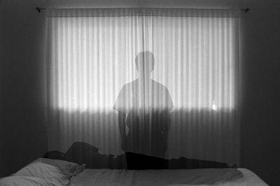 Bí ẩn cuộc sống sau cái chết: Không có thiên đường, chỉ còn nỗi buồn vô hạn và bóng tối  - ảnh 1