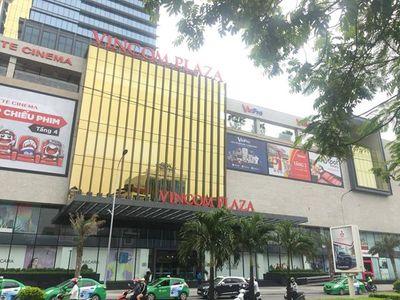 Thành phố Thanh Hóa: 5 địa điểm check in hút hồn giới trẻ - ảnh 1