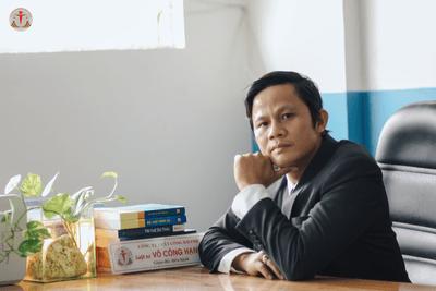 """Vụ gần 600 triệu đồng 8 năm không ai nhận ở Hà Nội: Sau 1 năm, người nhặt được tiền phải được hưởng """"lộc rơi""""! - ảnh 1"""