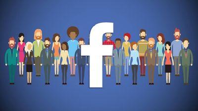"""Những thông tin bạn cần xóa ngay trên Facebook để tránh những rủi ro """"trên trời rơi xuống"""" - ảnh 1"""